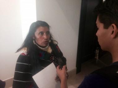 Prevalece discriminación en Querétaro, confirman indígenas