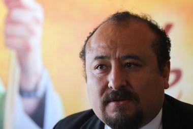 Diócesis de Querétaro no respalda afirmaciones del padre Goyo sobre Templarios