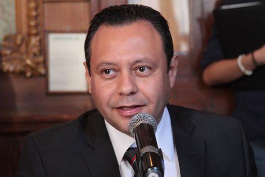 Desconcen en Querétaro cómo contarán votos a coaliciones y candidaturas comunes