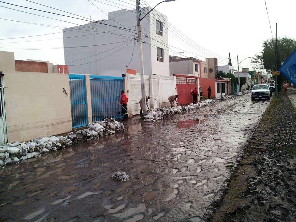 dren cimatario inundacion 18 jun 2014 (2)