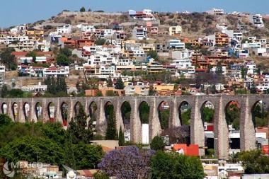 Del Querétaro cerca de todos, al Querétaro de verdad