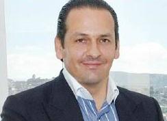 Familia Borbolla García pide confianza ante proceso contra Enrique