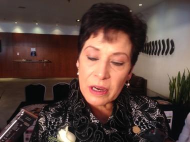Ley Inmobiliaria de Querétaro avanza, estaría lista en 2015
