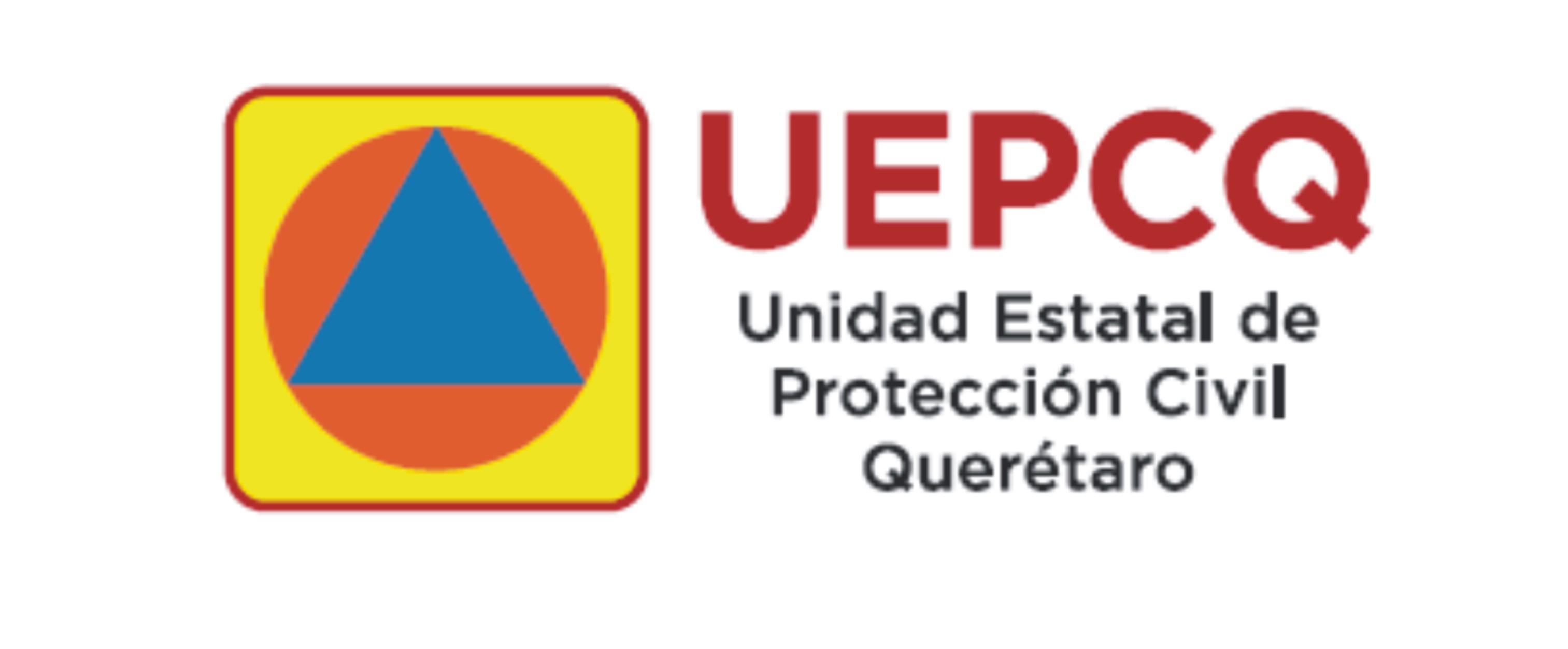Rayo mata a menor de edad en Querétaro
