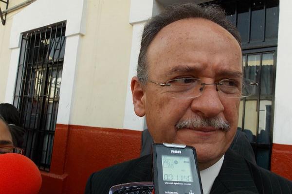 PGJE detiene a dos personas con más de 200 kilos droga en Querétaro