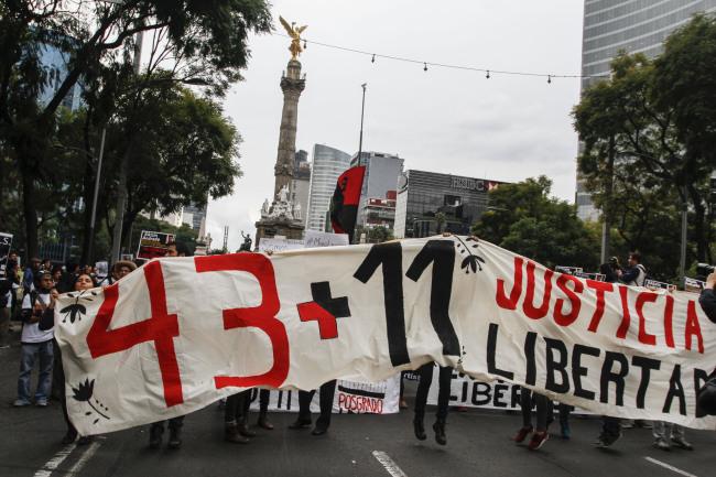 Manifestacion_Detenidos-3-e1416965135987