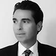 Irán: entre moderadores y conservadores