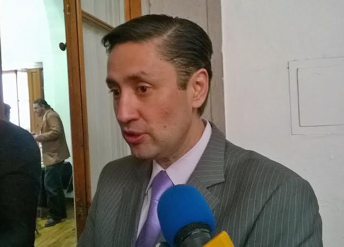 Querétaro no tiene interés institucional en la desaparición forzada: Miguel Nava