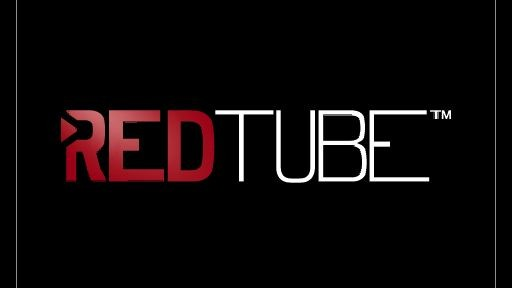 Red Tube Sex