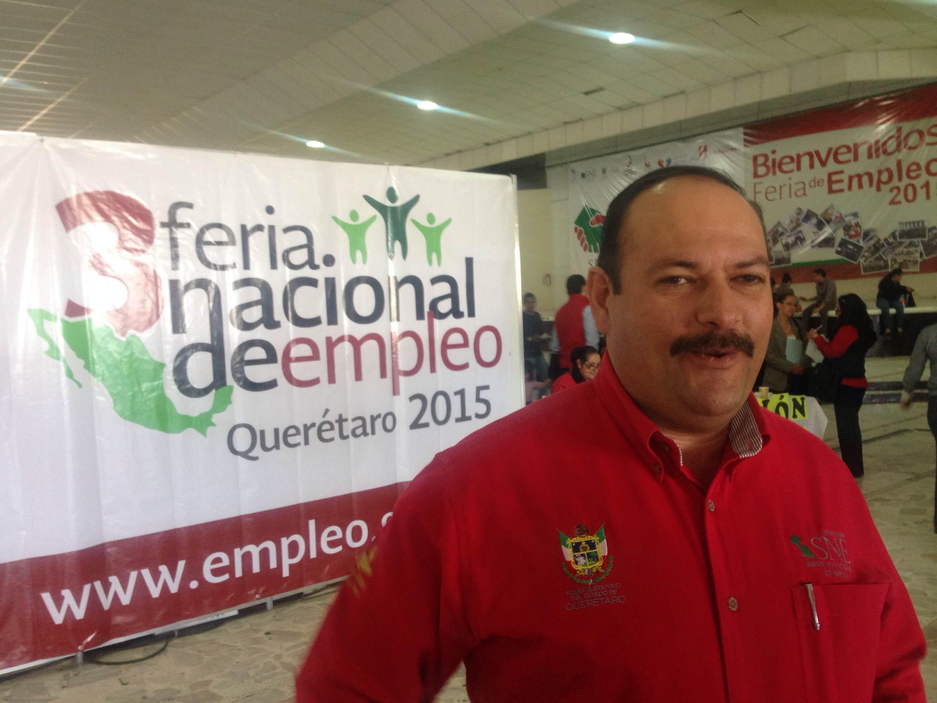 Mexicanos deportados por Estados Unidos son apoyados por el SNE a su regreso