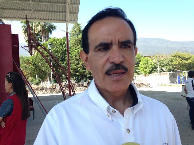 Un tercio de los indígenas de la zona serrana de Querétaro padece algún grado de alcoholismo