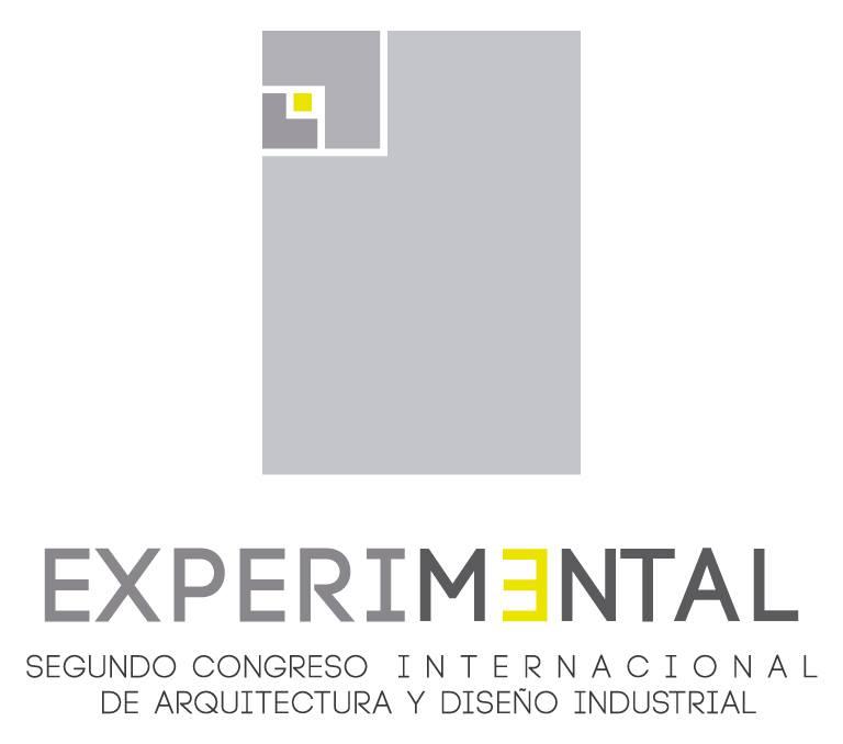 Uaq alista segundo congreso experimental de arquitectura for Arquitectura o diseno industrial