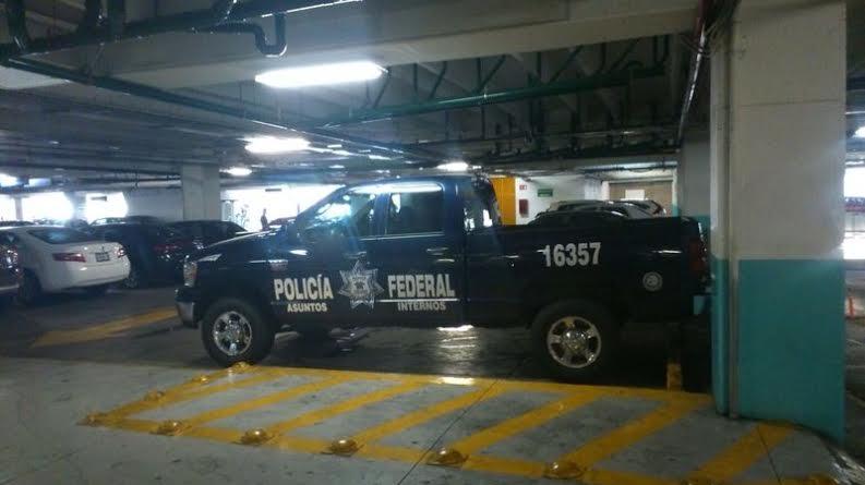 policiafederal
