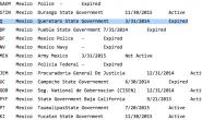 Gobierno del estado de Querétaro habría contratado servicios de la empresa Hacking Team