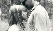 Ciclo de cine sueco en el Rosalío Solano