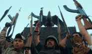 En cines: 'Tierra de Cárteles' de Matthew Heineman