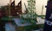 Baja el dólar a 16.76; se recuepera petróleo mexicano a 40 dlls por barril