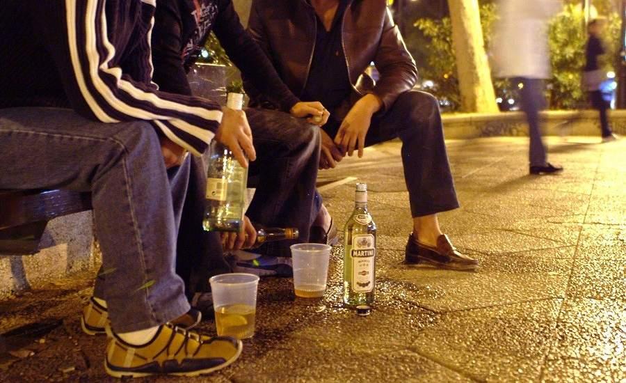 alcoholismojovenes
