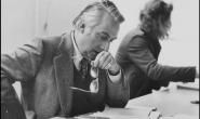 Museo de Arte Carrillo Gil celebra centenario de Barthes con exposición fotográfica