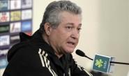 Vucetich apoya a Osorio para el Tri, aunque…