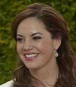 Karina Castro de Domínguez