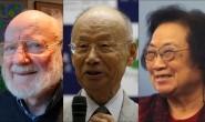 El Nobel de Medicina va por primera vez a una científica de origen chino