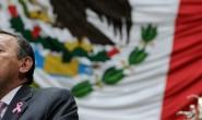 Foto: www.diputados.gob.mx