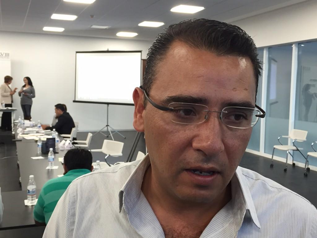 Pueblo Mágico de Cadereyta, Querétaro, tendrá aeródromo
