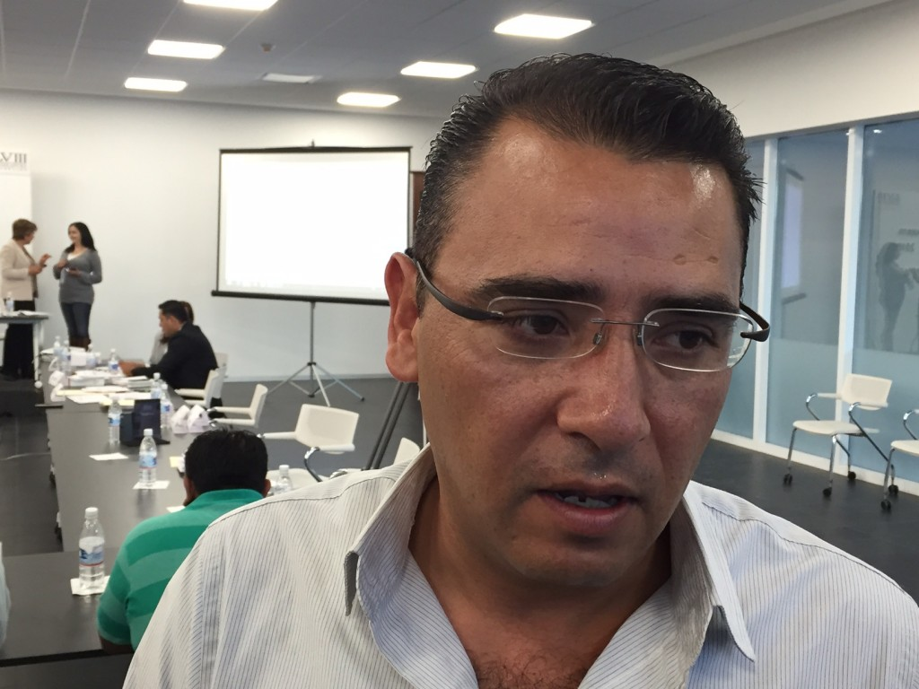 León Enrique Bolaño