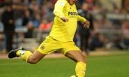 Jona y Villarreal clasifican a 16avos de Europa League