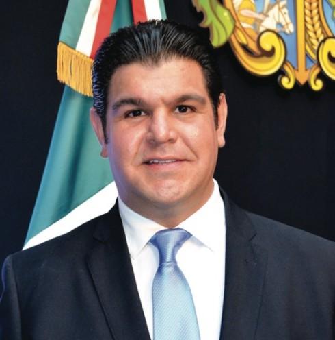 CLAUDIO SINECIO FLORES