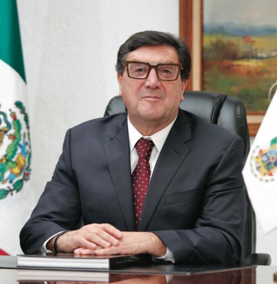 """Resultado de imagen de Enrique Abedrop Rodríguez"""""""