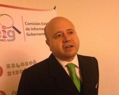 Foto: Alejandro Nieto