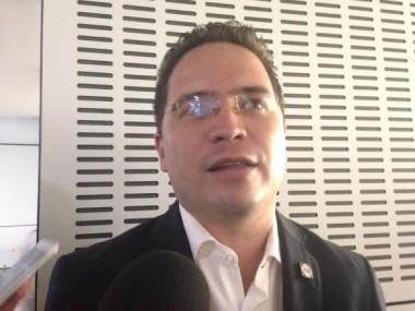José Luis Báez/Foto: A. Nieto