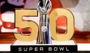 El Super Bowl 50 no está decidido