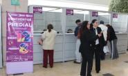 Foto: Prensa municipio de Querétaro