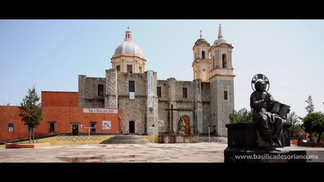 Basílica de Colón