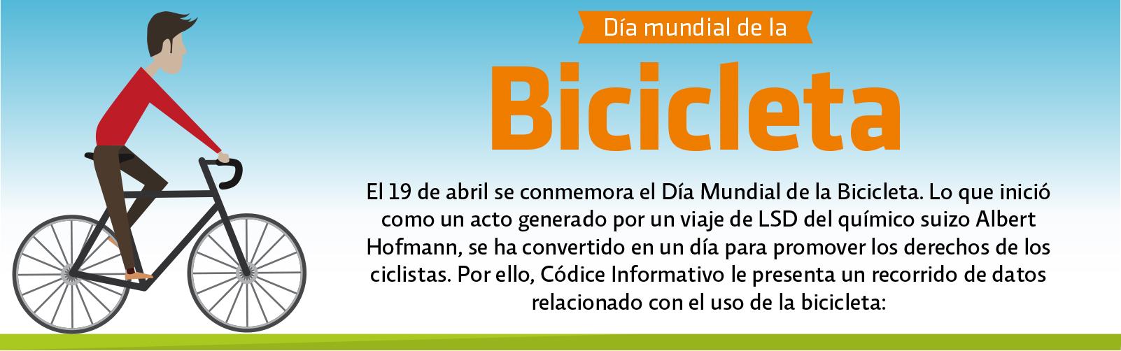 BANNER-bici-info