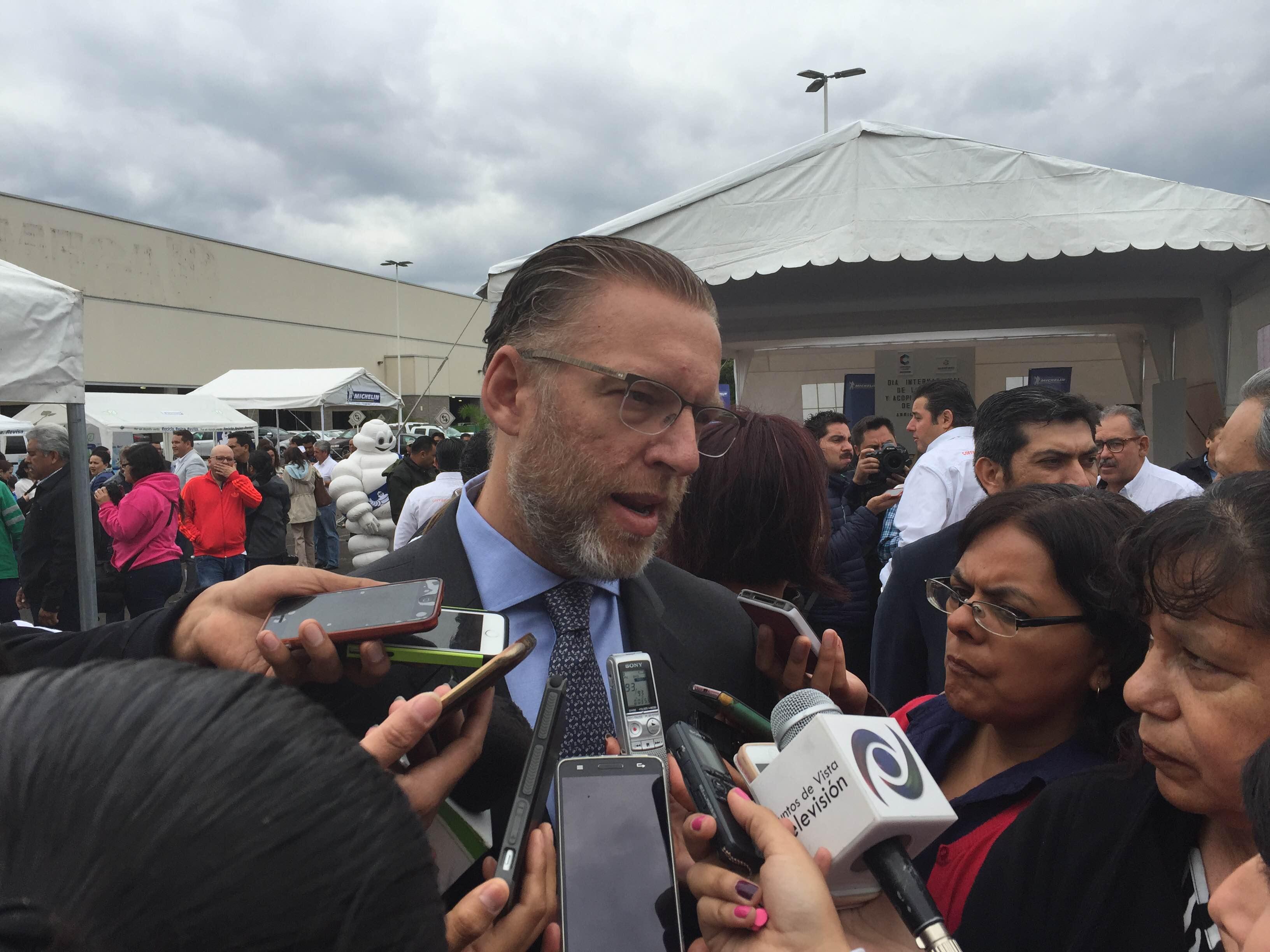 Tolimán, único municipio sin relleno sanitario, propone instalar uno propio