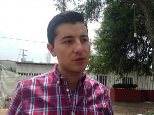 Hector Magaña