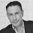 C.C.P. Mikel Arriola, aspirante al gobierno de la Ciudad de México