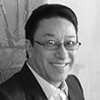 Ricardo Anaya y su mentiras institucionales