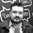 Víctor López Jaramillo