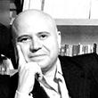 Javier Rascado
