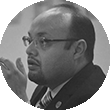 Luis Octavio Vado