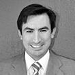 Rodrigo Chávez Fierro