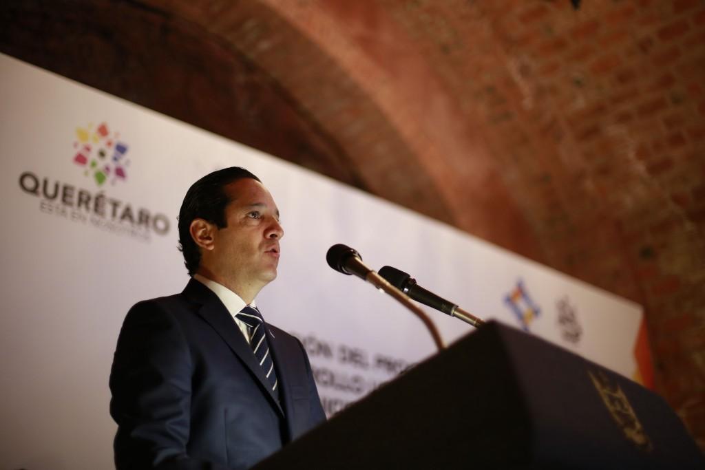 Francisco Domínguez