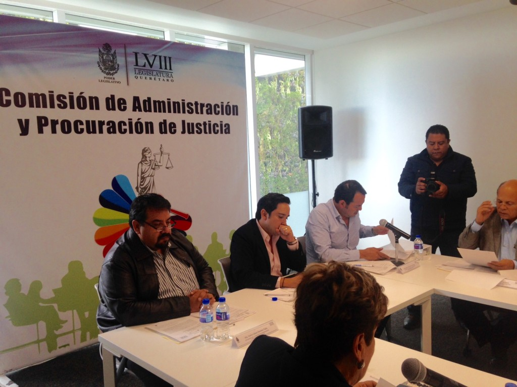Matrimonio Uruguay Codigo Civil : Presentan iniciativa de reforma al código civil que