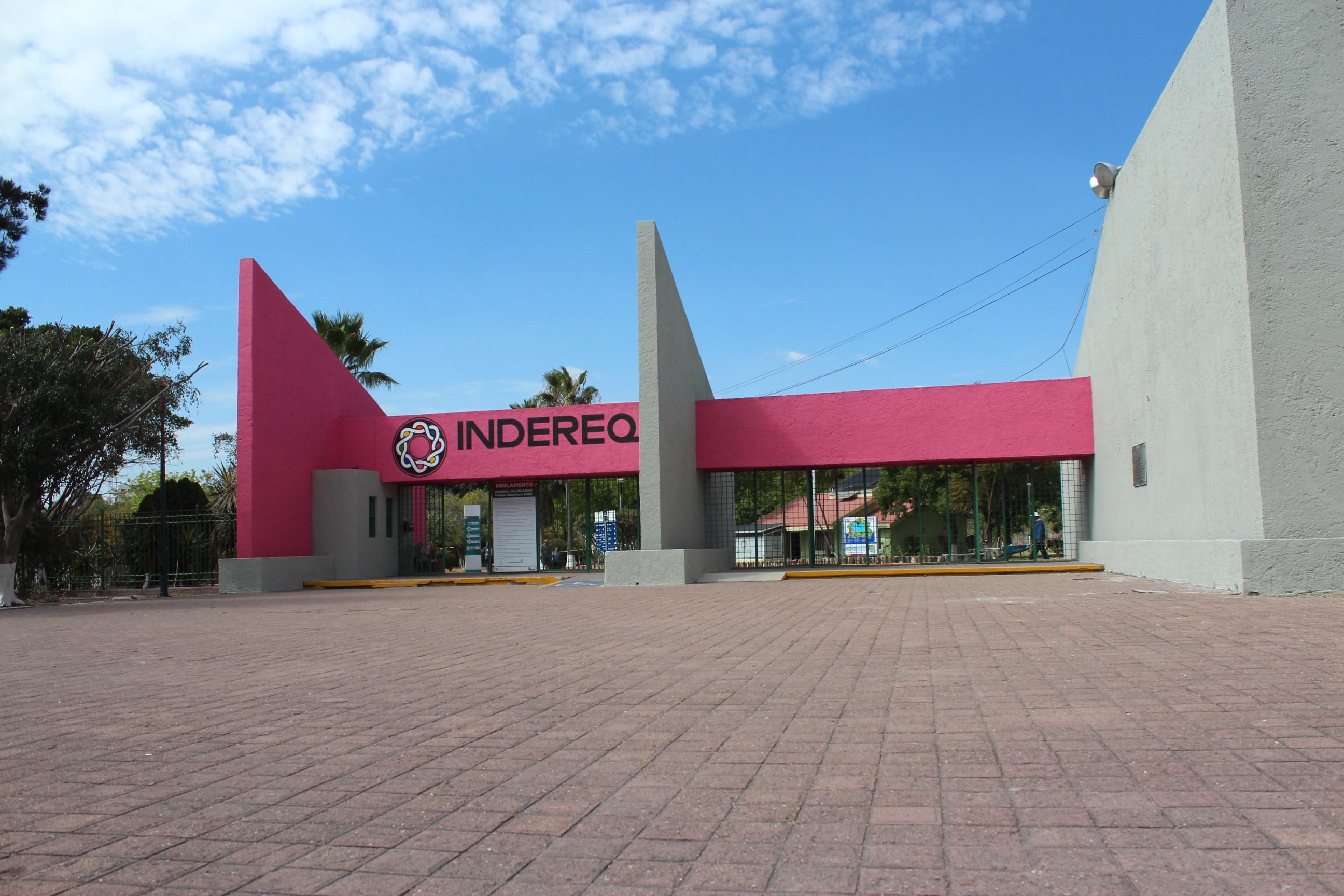 Querétaro será sede de la Olimpiada Nacional y Juvenil de siete deportes a partir de este 18 de julio