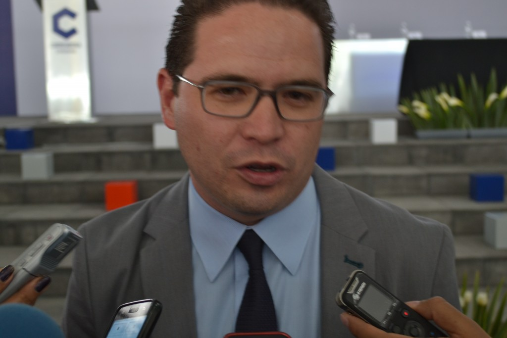 José Luis Báez
